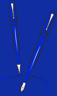 kobotolo logga