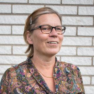 Karin H Olsson, KoBoToLo webbutveckling