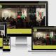 Webbplats till oliveriet.se