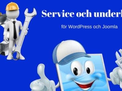 KoBoToLo Webbyrå - Proffs på WordPress och Joomla 1